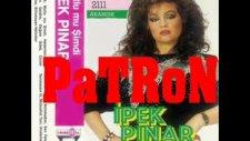 İpek Pınar - Bilmeden Geldim [türküola]
