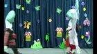 şarkışla merkez ana okulu  kelebekler sınıfı