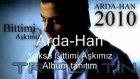 Arda-Han Albüm Tanıtım