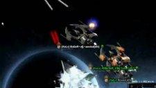 Darkorbit Tr3 Ten Kalmalar
