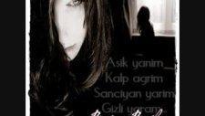 sensiz olamam ben artık sensiz yaşayamam.... ((_me