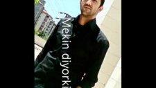 Mekin Mehmedin Selamı Var 2010