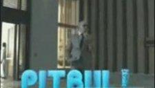 Dj Berke Ft Pitbull Hotel Room Serveice [single Rm
