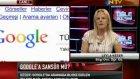 google türkiyeden giriş yasağı nedeni ?