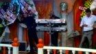 Has Müzik Mustafa Demir Çawemın Hesır 2010 Tekin