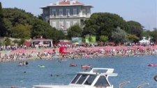 Rapzek Kapo- Bu Yaz Hit 2010 Plaj - Sahil Parçası
