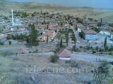 Haliköyü Kasabasi