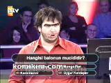 Şahan - Kim 500 Bin İstemezki Recep İvedik _final