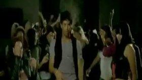 Enrique Iglesias - Ft. Pitbull - I Like How It Feels