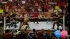 raw vs nxt [14 haziran 2010]