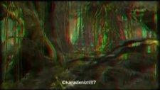 3 Boyutlu Animasyon Filmi 3D