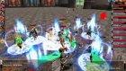 Knight Online Akara Base Weking Klan Ws Peace