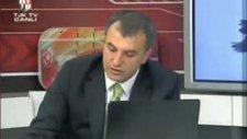 21.06.2010 inci sözlük tjk tv ziyareti