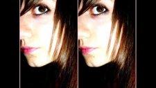 Tripkolic - Gözleri Varya