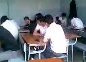 Konya Meram Ticaret Lisesi