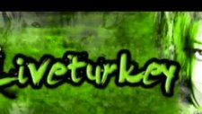 Liveturkey Tanıtım Videosu
