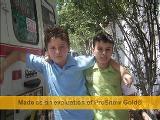 Kamile Çömlekçi 5-B Gençlik