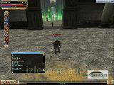 Knight Online Ws