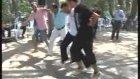 Antalyada Kağızmanlılar Piknikte Buluştu