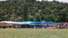 Kocabey Köy Hayırı