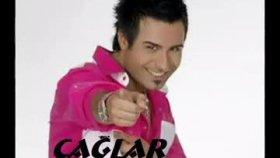 Caglar - Seytanmisin Melekmisin 2009