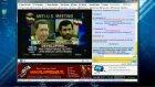 Cstk Web Tv Versiyon 1.1.0.3 Tanıtım Videosu