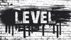 Level - İlk Vuruş