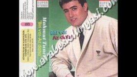 Mahmut Tuncer - Az Daha