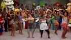 Shakira-Waka Waka World Cup Song Hd