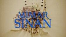 the art of mimar sinan