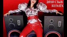Dj Sheytan & Hande Yener - Bodrum Club Remix 2010
