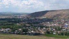 Sivas Karlı Ve İlçe Köyleri