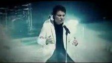 Suat Suna - Babam İçin [ Yeni Klip 2010]