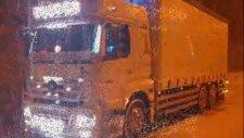 urfalı  kurt modifiyeli kamyonlar kamyon aragazı
