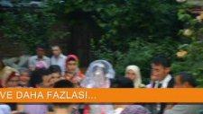 Yıldıray-Leyla Özkan 2010 Haziran 20