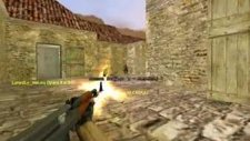 Counter Strike 1.5 Expernice  Te[x]as [l]q.
