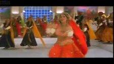 Aşk-I Memnuda Çalan Hint Dansı