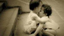 Aşk Sana Benzer - Harun Aydın
