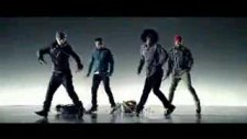 Justin Bieber Feat Usher  Somebody To Love
