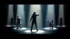 Justin Bieber Ft Usher- Somebody To Love