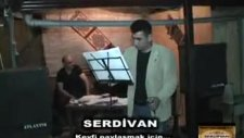 Serdivan Cafe & Nargile