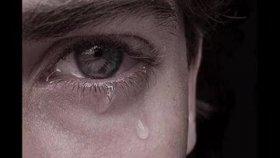 Erhan.k-Özlüyorum [ 2010 ] Süper Şarkı