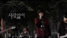 Ft Island - Love Sick Lee Hong Ki  Kore Müzik
