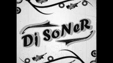n-kaz - israilanet  beat by dj soner