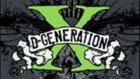 D-Generation-X Music