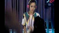 Dara Kıss 2ne1 Dara Kıss Lee Min Ho