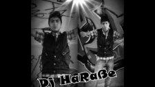 Dj Harabe Feat By-Tabir Nankörsün Ey Sevgilim