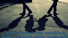Güle Güle Aşkım  By Storyline