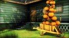 my free farm TV spot  TR - çiftlik oyunu