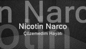 Narco - Çözemedim Hayatı